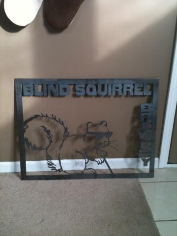 Blind Squirrel brewery build-img_0217[1]-jpg